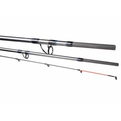 Cresta Solith Feeder Rods