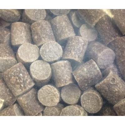 Skrettings Low Oil 'Fishery' Pellets 10.0mm