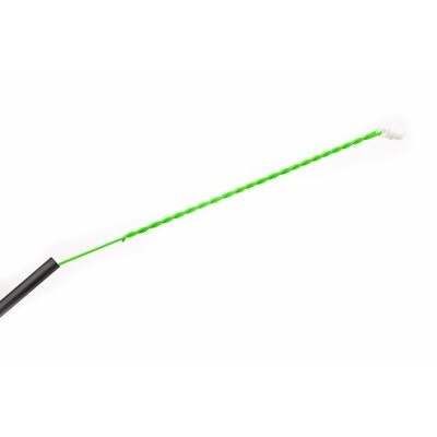 Drennan Acolyte Pro Whip 800