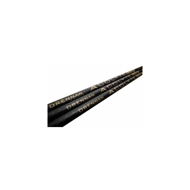 Drennan Acolyte Pro 16m Pole