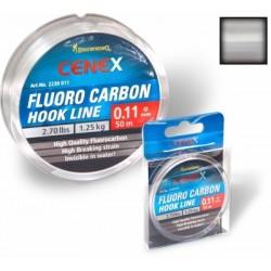 Browning Cenex Fluoro Carbon Hook Line