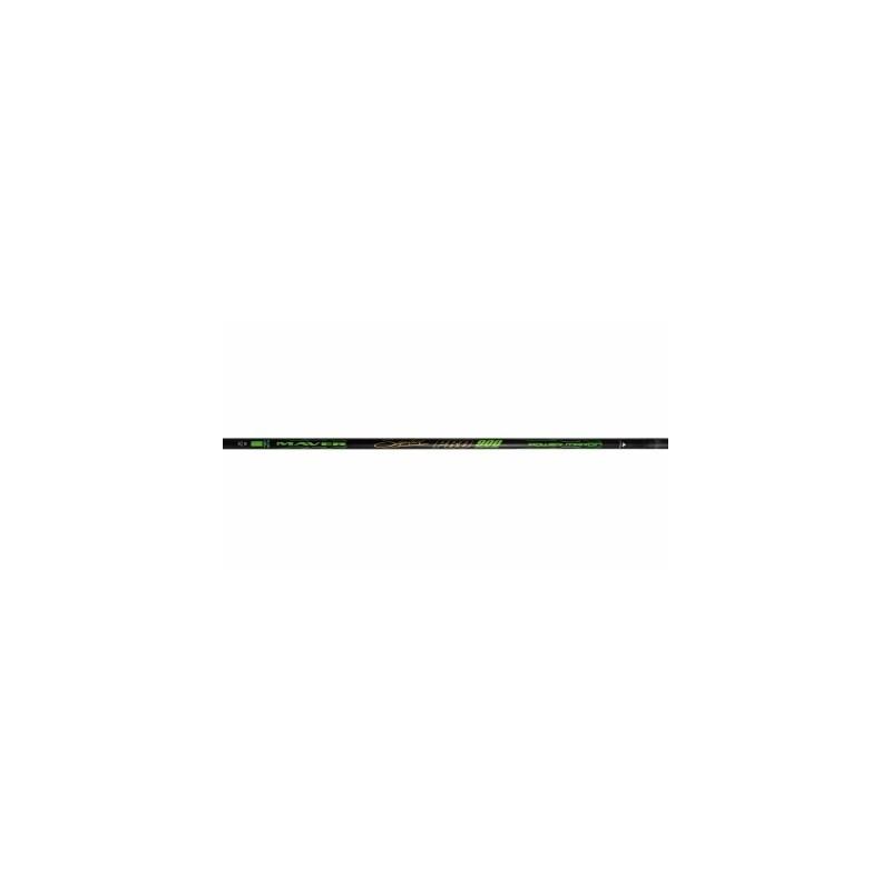 Maver Signature Margin Pole