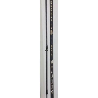 Drennan Acolyte Plus 9ft Feeder Rod