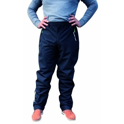 Maver MVR10 Trousers