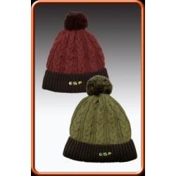 ESP Bobble Hats