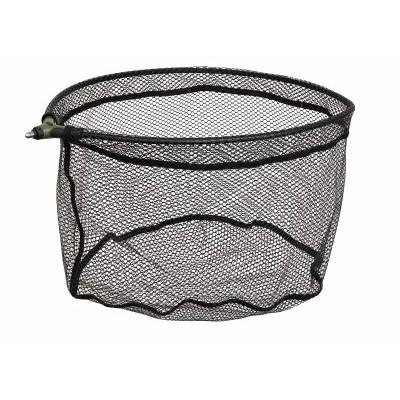 Sensas Rubber Fisheries Landing Net