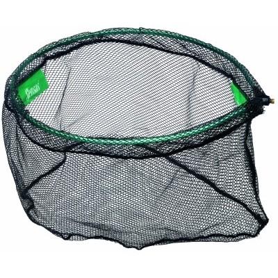 Sensas Rubber Landing Net