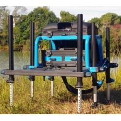 Garbolino GBC36-10 Seatbox