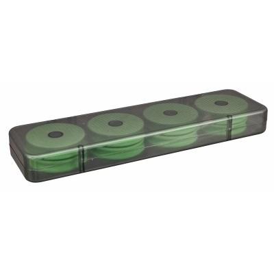 Sensas Expert Feeder Rig Box (20701)