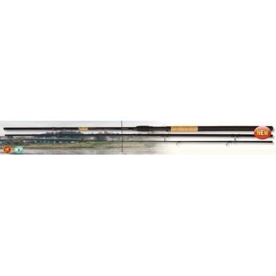 Browning Black Magic C-River 2 Feeder Rod