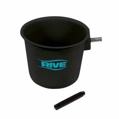 Rive Pole Cup