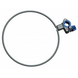 Garbolino Multigrip Bucket Support Ring