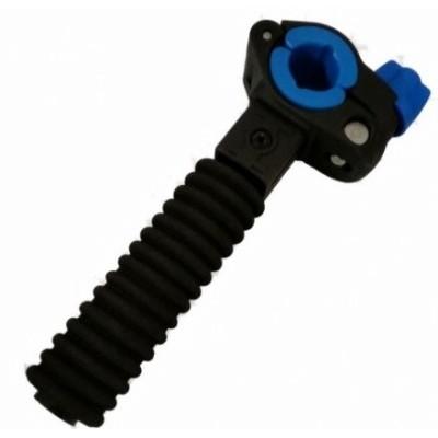 Garbolino Multigrip Straight Arm EVA