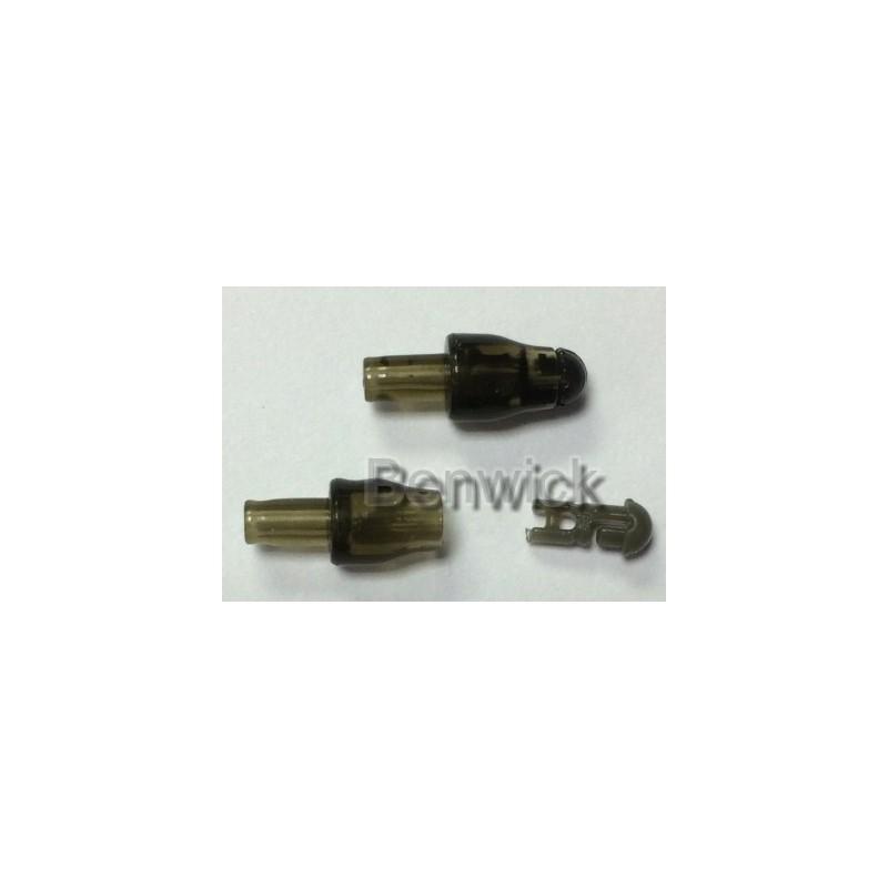 Maver MVR Method Feeder Speedy Bead (J1030)
