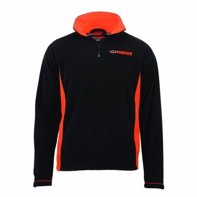 Middy MX-800 Fleece