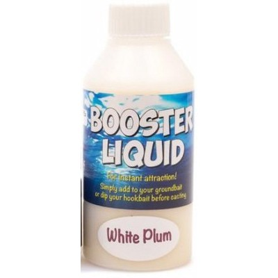 Hinders Booster Liquid