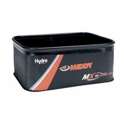 Middy Hydroseal Bowl 5 Litre (20438)