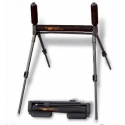 Browning Black Magic FB35 Compact Roller