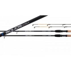 Matrix Aquos Ultra-X Feeder Rod