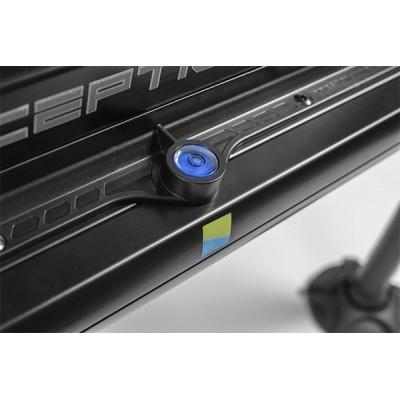 Preston Inception SL30 Seatbox