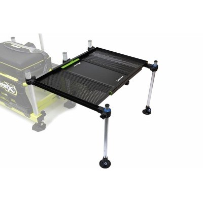 Matrix XL Extending Side Tray (GMB152)