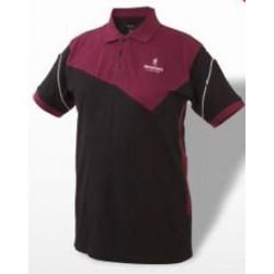 Browning Polo Shirt