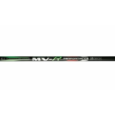 Maver MV-R Performance Pole 14.5m (B8635)