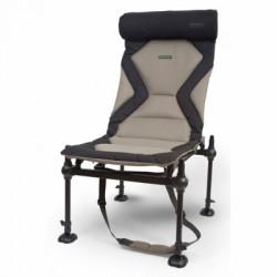 Korum Deluxe Accessory Chair