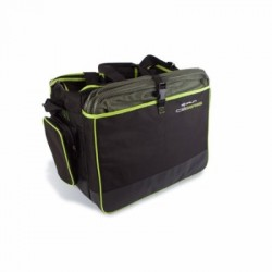 Korum CS Series Net Bag Carryall