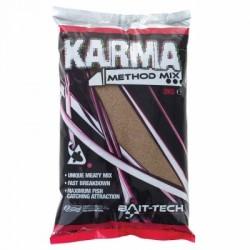 Bait-Tech Karma Groundbait