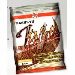 Marukyu J Pelletz