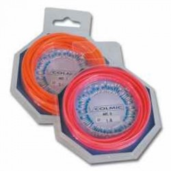 Colmic Hollow Elastic (Original)