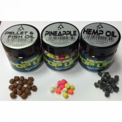 Bait-Tech Micro Pop Ups