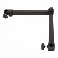 Daiwa D-Tach 600mm Accessory Arm