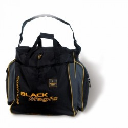 Browning Black Magic Match Carryall