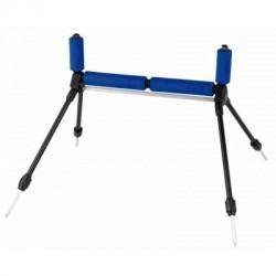 Garbolino Standard Pole Roller