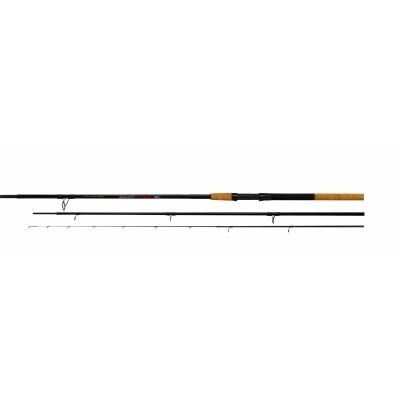 Browning Black Viper MK14 Feeder Rod