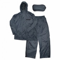 Drennan Pack Away Clothing (Picture Shows Style Only)