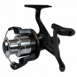 Middy CX Rear Drag Reel
