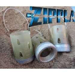 Zippla Distance Feeder