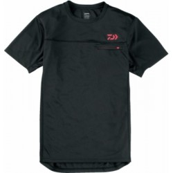 Daiwa Limited Edition Shirts Short Sleeved