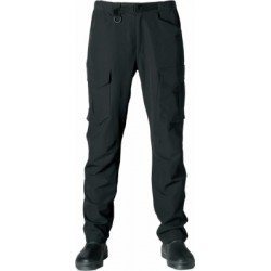 Daiwa Limited Edition Trousers Grey