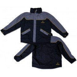 Browning Xi-Dry WR10 Jacket