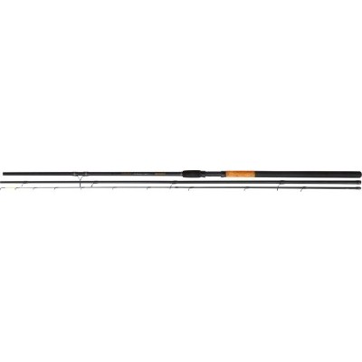 Browning Black Magic Competition Feeder