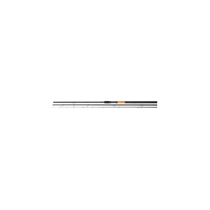 Browning Black Magic Competition Power Feeder