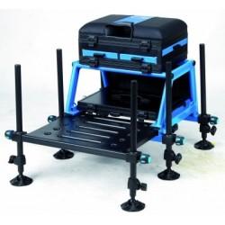 Garbolino GBC-07 Seat Box