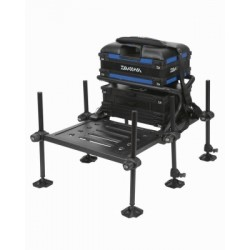 Daiwa Tournament X250 Seat Box