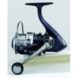 Garbolino Precision Feeder Reel