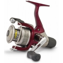 Shimano Catana RB Reel