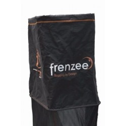 Frenzee FXT Euro Keepnets